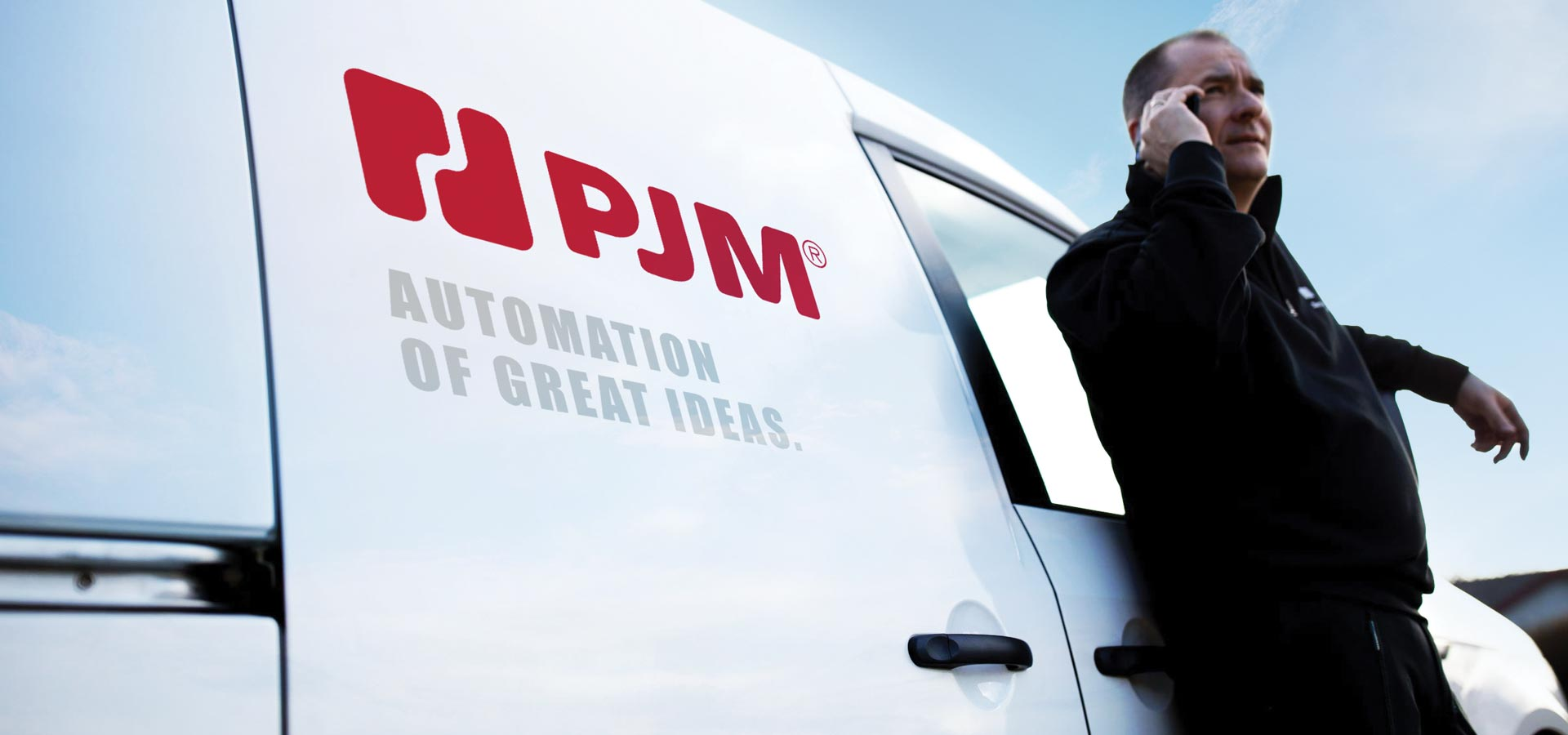 PJM-F-Blog-Post-an-updated-logo-and-payoff