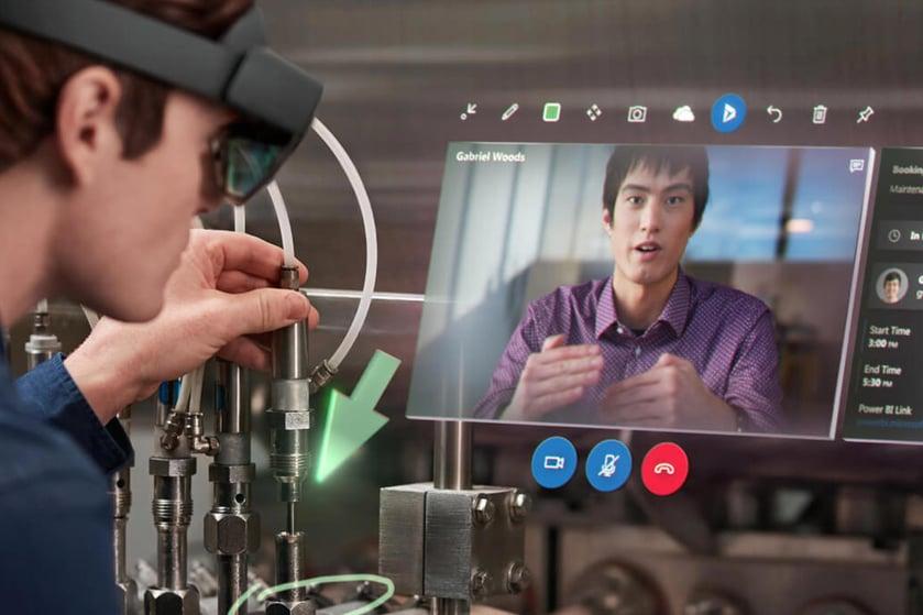 PJM-Remote-Service-via-Augmented-Reality